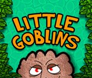LittleGobblin