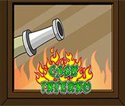 Cash Inferno