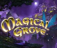 Magical Grove